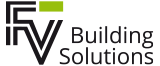 FV Building Solutions